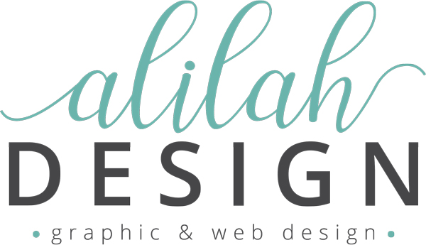 Alilah Design